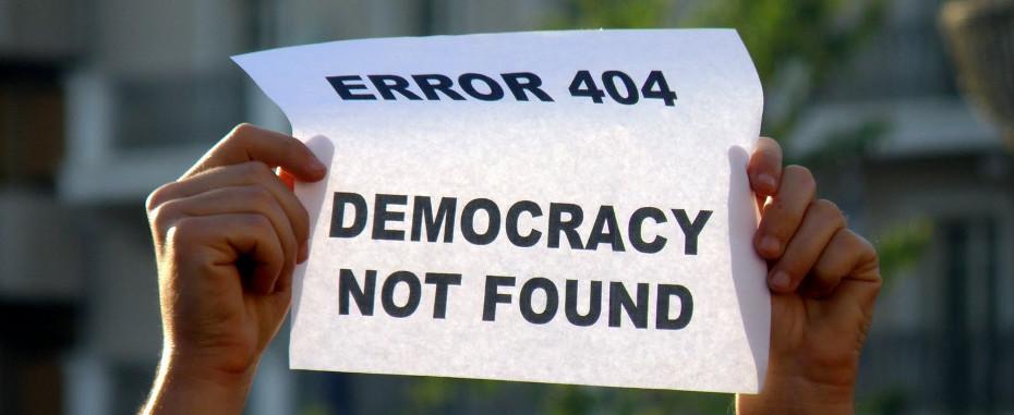 a-404-democrazia